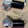 Мотор-редуктор стеклоочистителя (24V) MEGAPOWER (аналог МРМ М57) 9902152/1