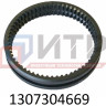 Муфта синхронизатора 3/4 передачи 95535048 (154.501) (T18371) 1307304669