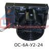 Отопитель ОС-6А-У2-24