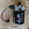 Осушитель воздуха 24V (аналог WABCO) 4324101020