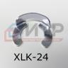 Предохранительная шайба троса КПП (1J0711280C) XLK-24