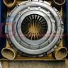 Диск сцепления ведущий FLRS MF362 (корзина) 001 116 031 (С0045)